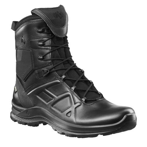 HAIX Black Eagle Tactical 2.0 high/black/gtx