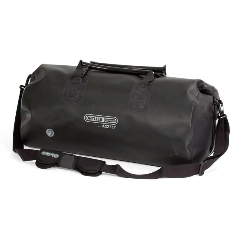 """WATERPROOF BAG """"rack pack"""""""