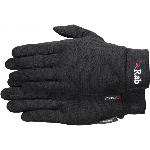 GLOVES POWERDRY