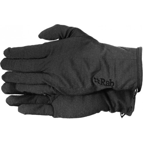 GLOVES MECO
