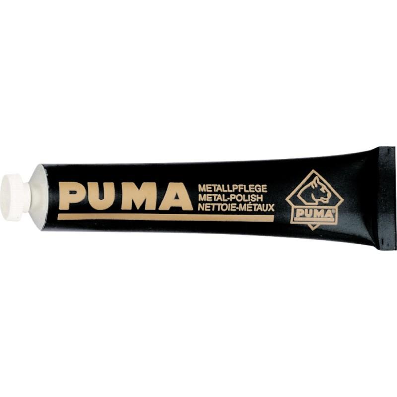 TUBE A PATE A POLIR PUMA - Doursoux