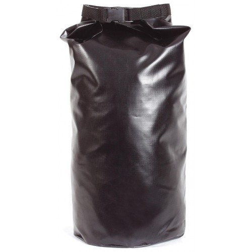 DRY SACK SMALL