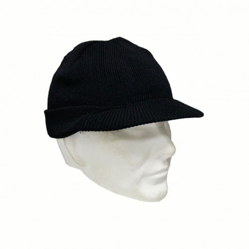 ACRY JEEP CAP