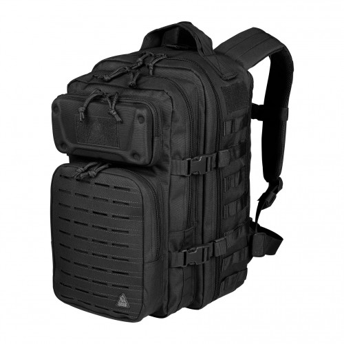 BACKPACK BAROUD 40 LITERS
