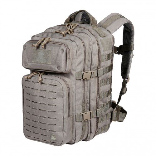 SAC A DOS BAROUD BOX 40L COYOTE