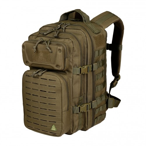 BACKPACK BAROUD 40 LITERS OD