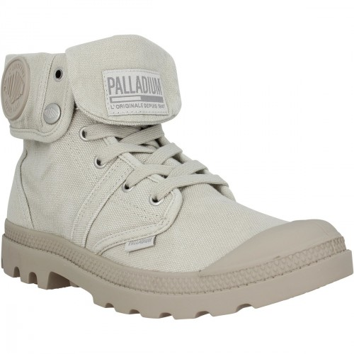 PALLADIUM US BAGGY RAINY DAY
