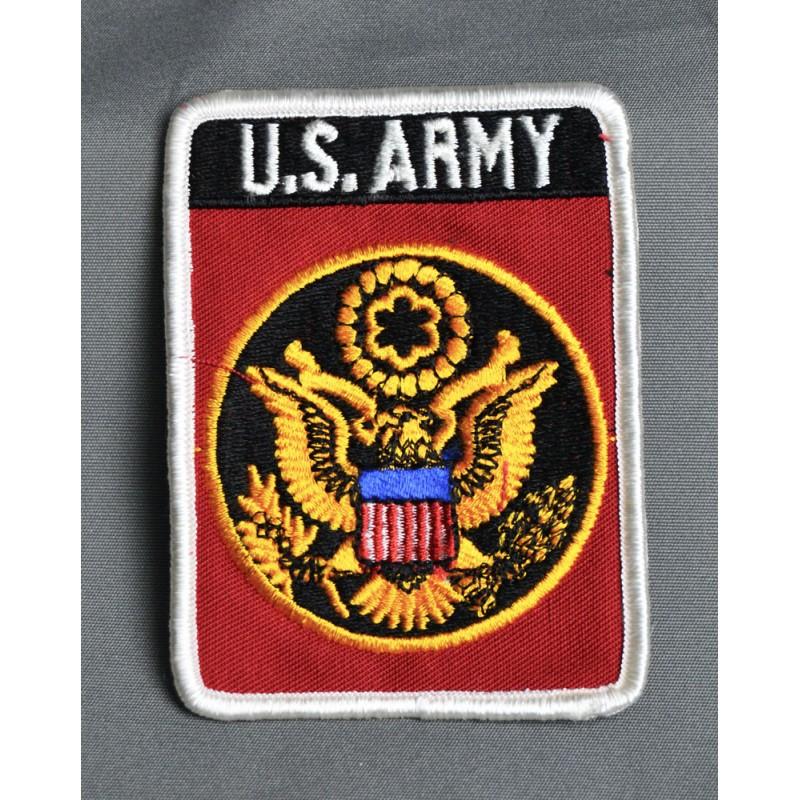 INSIGNE US ARMY