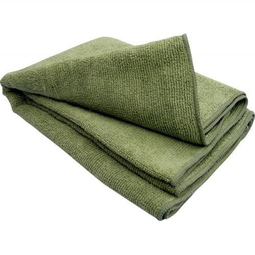 PRENIUM towel