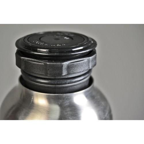 PRIMUS VACUUM BOTTLE 0.5 L