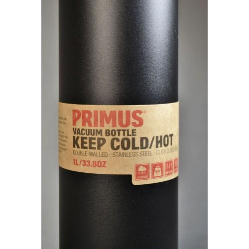 PRIMUS VACUUM BOTTLE 1 L