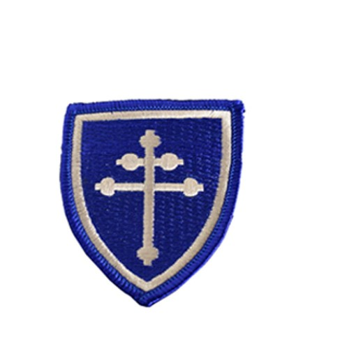 79TH DIVISION