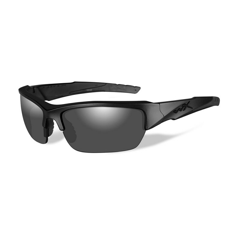 LUNETTES WILEYX VALOR