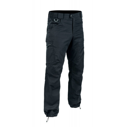 "PANTALON TACTIQUE ""BLACKWATER 2.0"""