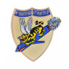 74th FIGHTER SQUADRON