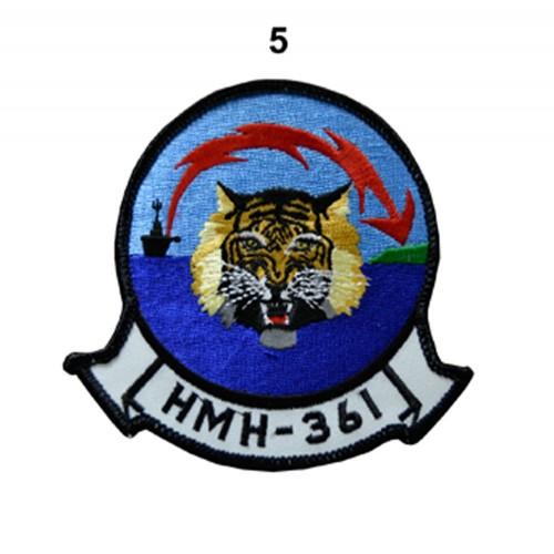 HMH-361
