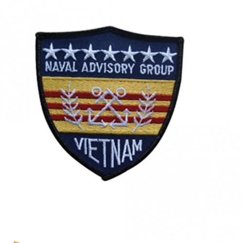 NAVAL ADV VIETNAM
