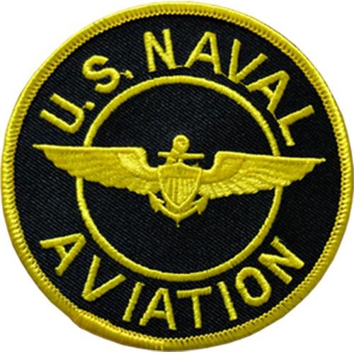 US NAVAL AVIATION