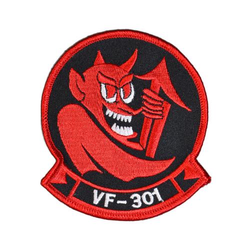 VF 301