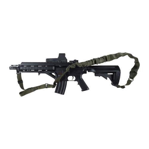 SANGLE DE COMBAT HK416