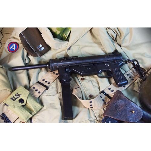 GREASE GUN PM M3 CAL.45