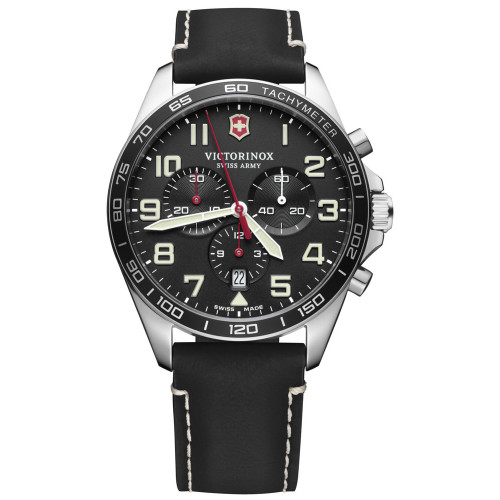 MONTRE VICTORINOX FIELDFORCE CHRONO