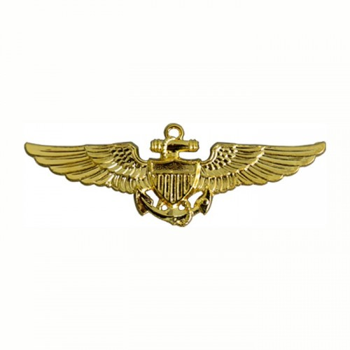 N°64 : U.S NAVY AVIATOR