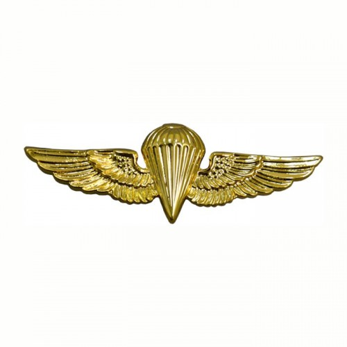 N°65: USMC / US NAVY PARA