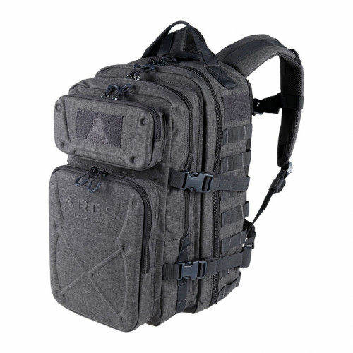 SAC A DOS BAROUD BOX ULTIMATE