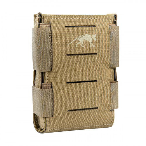 TT SLG MAG POUCH MCL