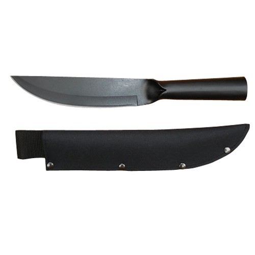 COLD STEEL BUSCHMAN