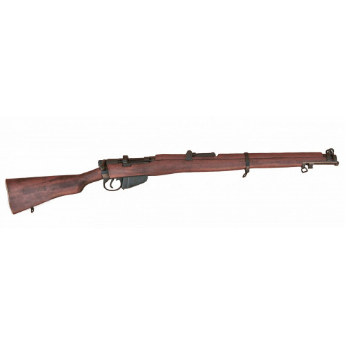 FUSIL LEE-ENFIELD MKIII SMLE 1907