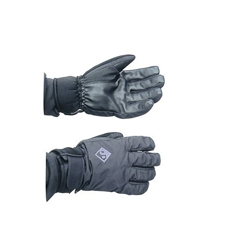 BRITISH GORETEX GLOVES