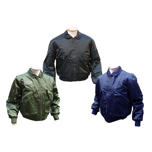 CWU 55 P FLIGHT JACKET