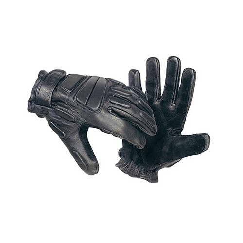 GANTS INTERVENTION HACTH LR 25