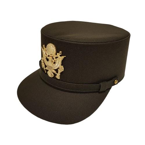 W.A.C. HAT