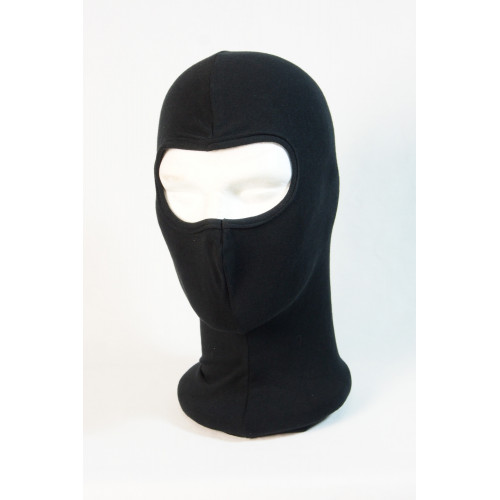 SPECIAL INTERVENTION FACEMASK