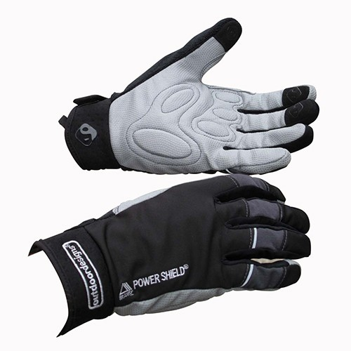 CYCLEFLEX GLOVES