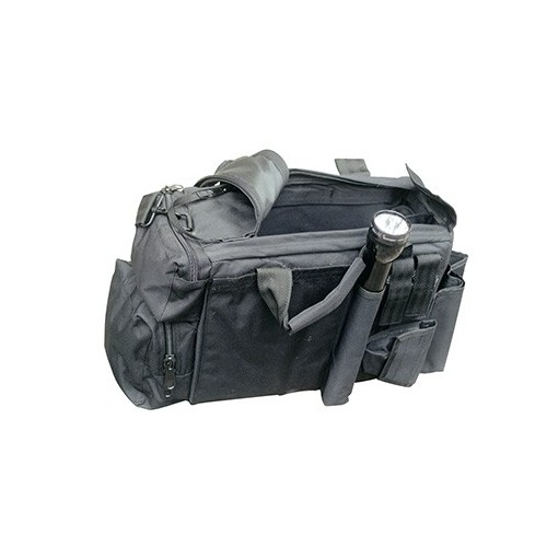 TACTICAL  POLICE BAG