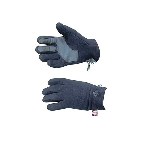 GANTS WIND STOPPER