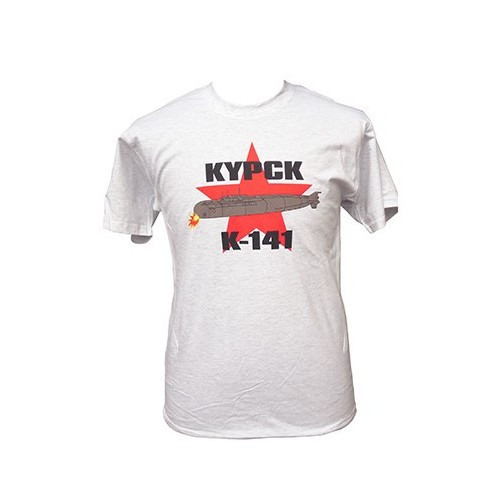 KYPCK TEE SHIRT