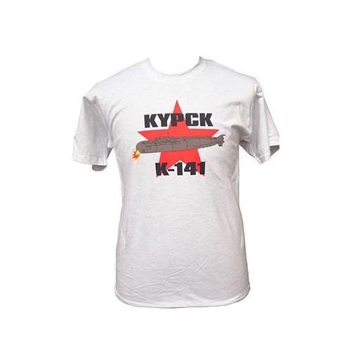 KYPCK
