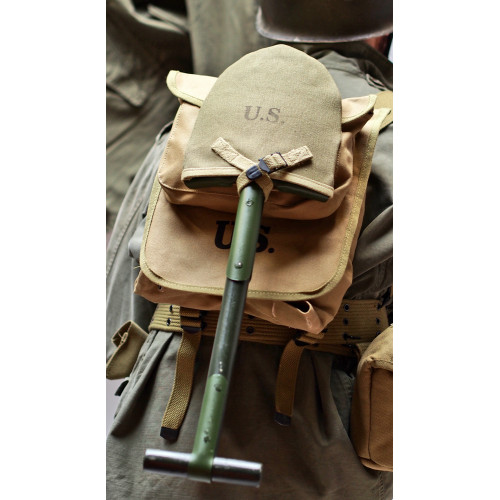 "PELLE U.S EN ""T"" M1910"