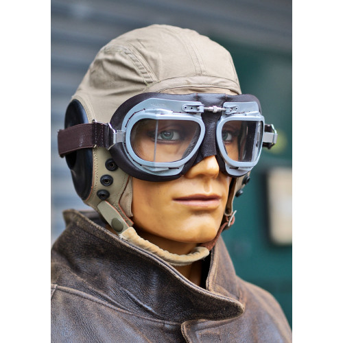 GOGGLES TYP MK9