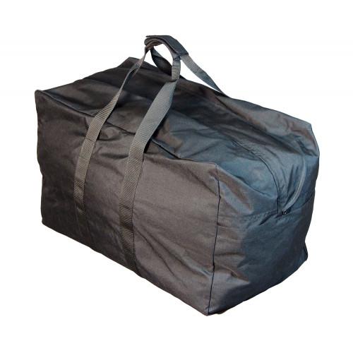 SWAT BAG