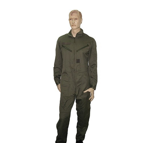 AF COVERALL