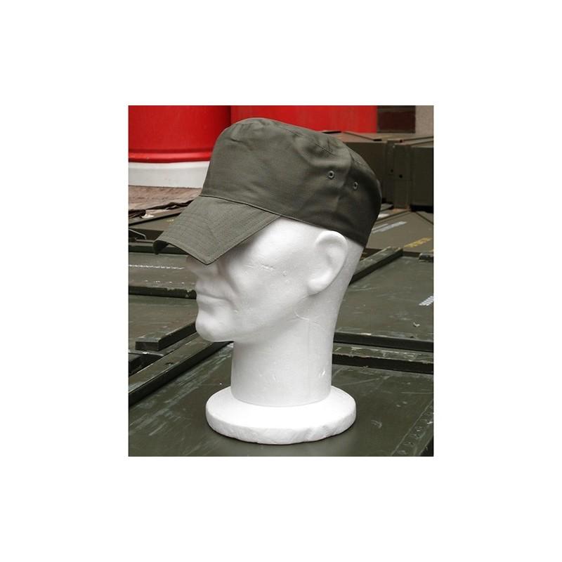F1 CAP