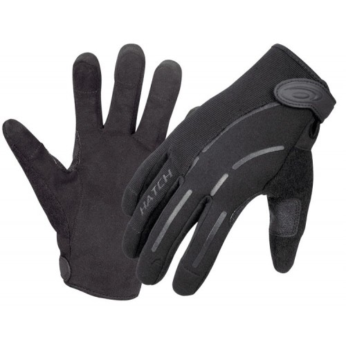 PPG1 HATCH GLOVES