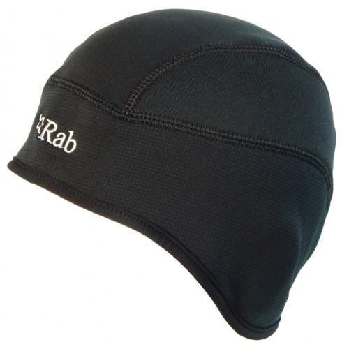 POLARTEC CAP