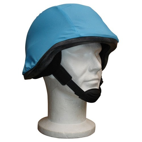 COUVRE CASQUE O.N.U